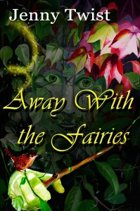 JTwist-Away-With-the-Fairies-2