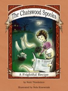 ChatswoodSpookssmall