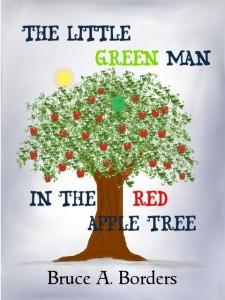 The-Little-Green-man-xsm
