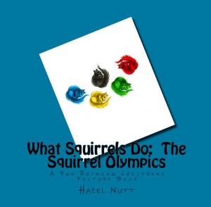 Squirrel-Olympics-Cover