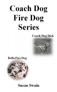 Bella-Dick-Series-Cover-SWK