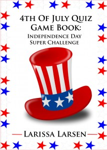 Fourth-Of-July-Quiz-Game-Book-Cover-A