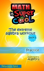 New-Book-Covers-1-Practice-book-1-revised