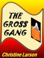 THE-GROSS-GANG-cover-.150x200