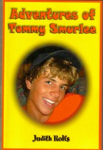 1st-Drew-Tommy-Smurlee-Book-Cover_2