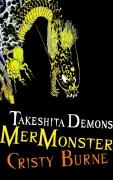 Mer-Monster-cover10thumb