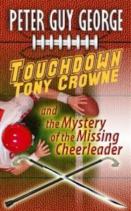 Tony-Crowne-Cheerleader-vsFINAL-PRINT-Small