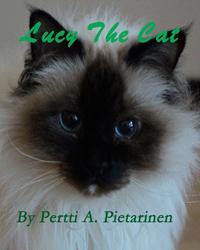 Lucy_The_Cat_c2