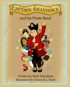 Cover-Captain-Sillyvoice-1
