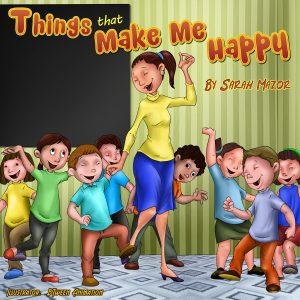Happy_cover1500