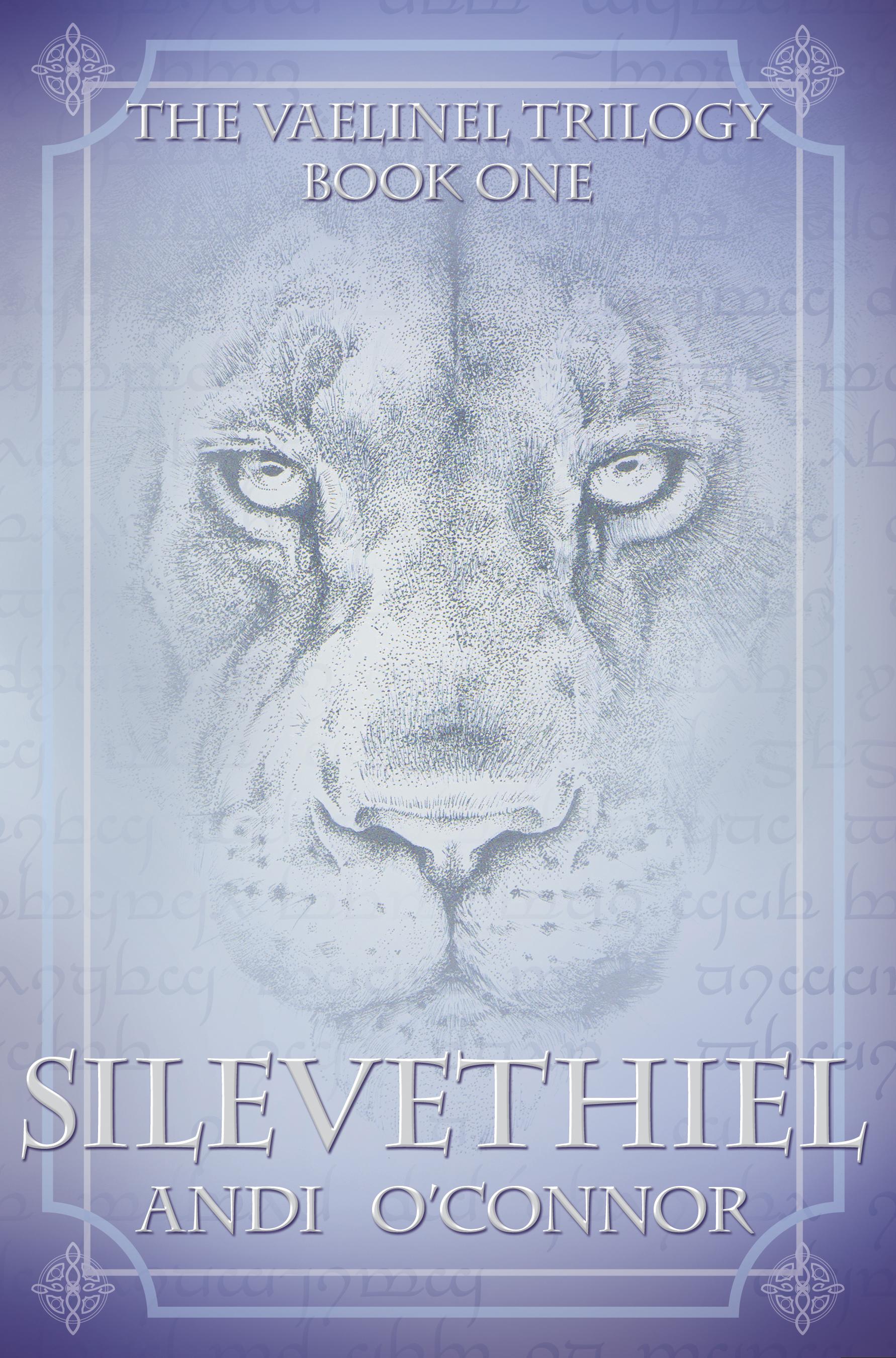 Silevethiel-Front-Cover-for-Web