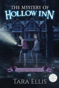 Buyer's Guide: The Mystery of Hollow Inn by Tara Ellis