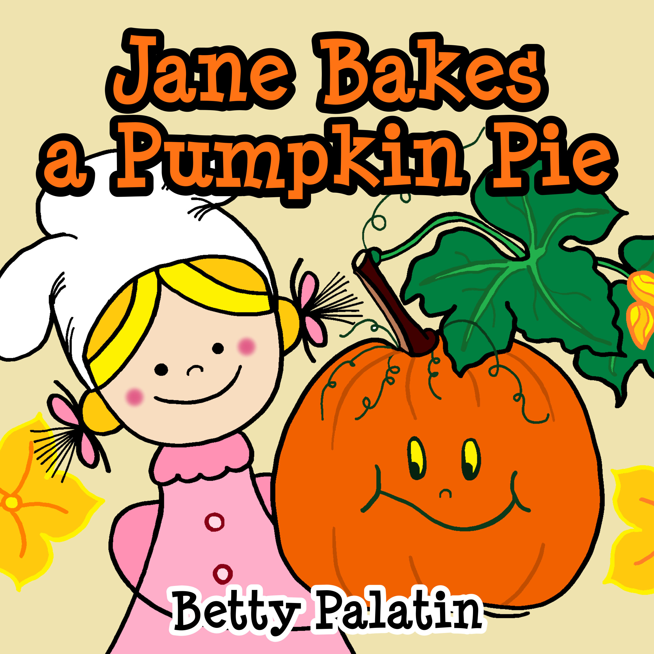 jane_bakes_a_pumpkin_pie