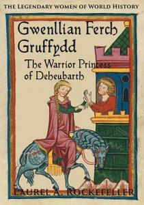 Gwenllian-ferch-Gruffydd