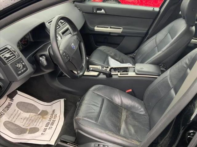 2008 Volvo V50  for sale at Madison Motors