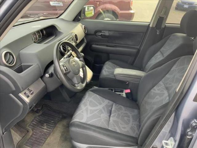 2011 Scion xB  for sale at Madison Motors