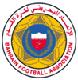 Bahrain logo