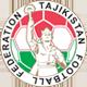 Tajikistan logo