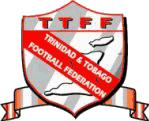 Trinidad and Tobago logo