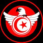 Tunisia logo