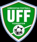 Uzbekistan logo