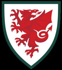 Wales logo