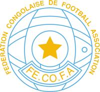 Congo logo