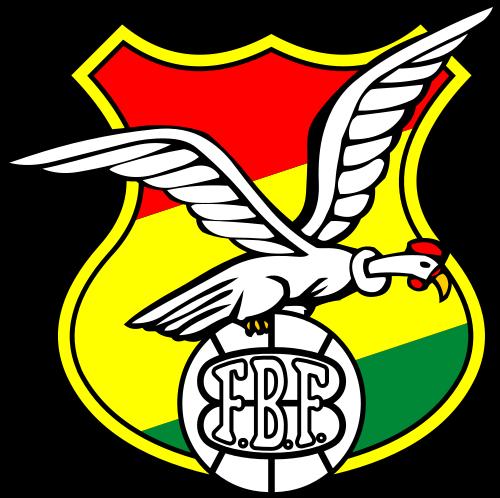 Bolivia logo