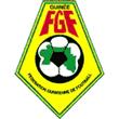 Guinea logo