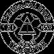 Teleoptik logo