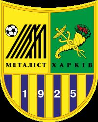 Metallist logo
