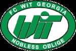 WIT Georgia logo