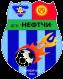 Neftchi Kochkor-Ata logo