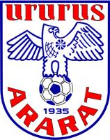 Ararat-2 logo
