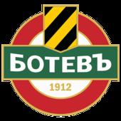 Botev logo