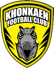 Khonkaen FC logo