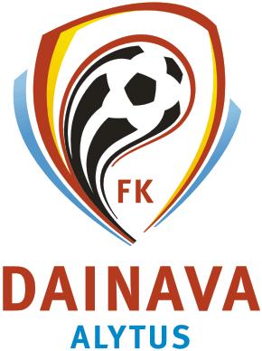 Dainava logo