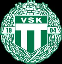 Vasteras logo
