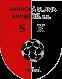 Slavia K logo