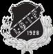 Lindome logo