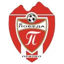 Pobeda logo