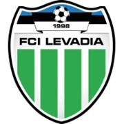 Levadia T logo