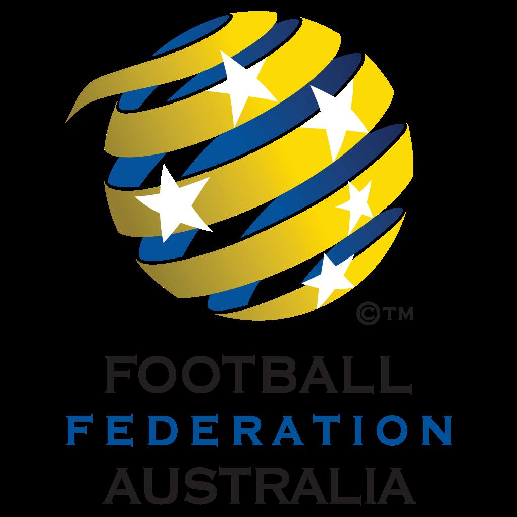 Australia W logo