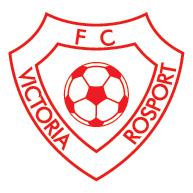 Rosport logo