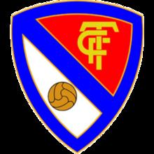 Terrassa logo