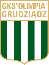 Olimpia G logo