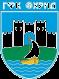 Ohrid logo