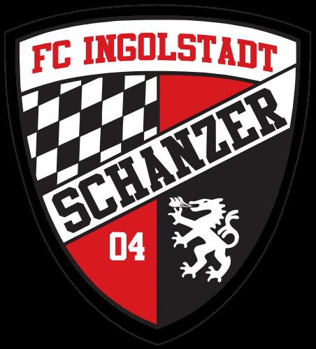 Ingolstadt-2 logo