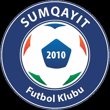 Sumgayit logo
