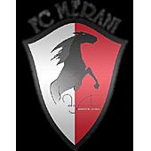 Merani logo